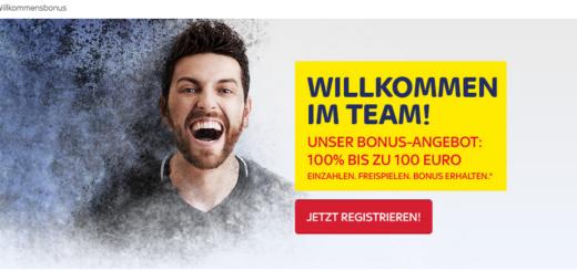 SkyBet Deutschland
